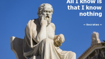 Socrates Image Post 1